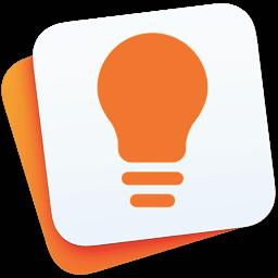 Google Keep Notes for Mac