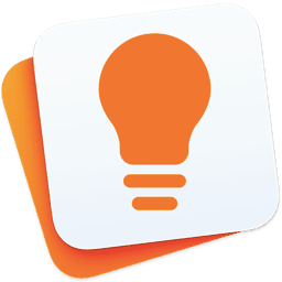 Google Keep Notes for Mac