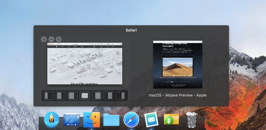 ActiveDock - New Launcher, Application Launcher, Improved Dock for