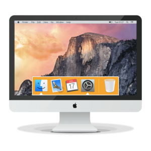 • MacPlus Software